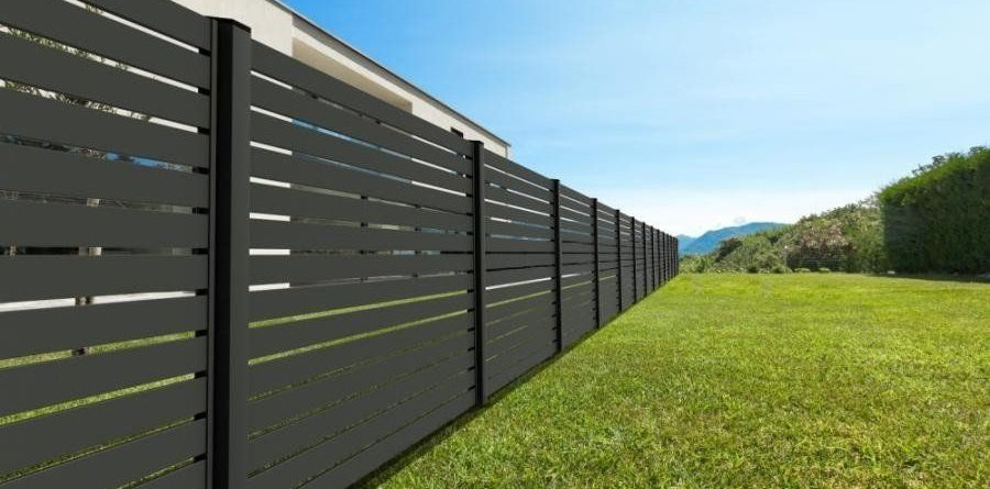 Continental Fence Company Wheeling IL – Professional Fence Installation & Repair