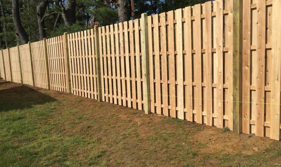 fence-glenview