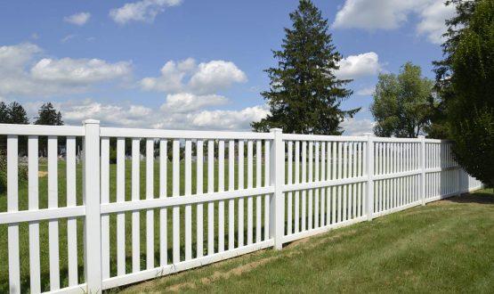 fence-mount-prospect